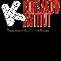 Korsakow Institut
